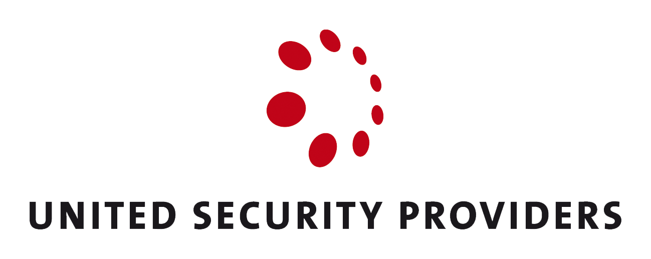 United Security Providers AG