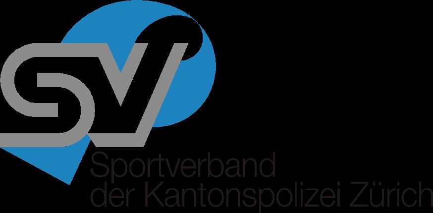 Sportverband der Kapo Zürich